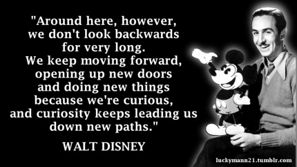 keep-moving-forward-quotes-disney-cqduvz8l