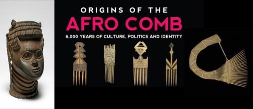 origins_of_afrocomb_banner