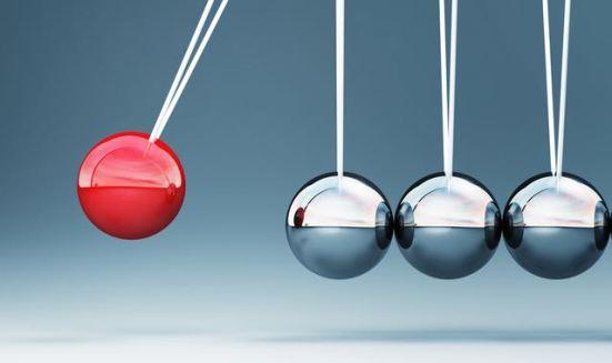 pendulum-swing-1